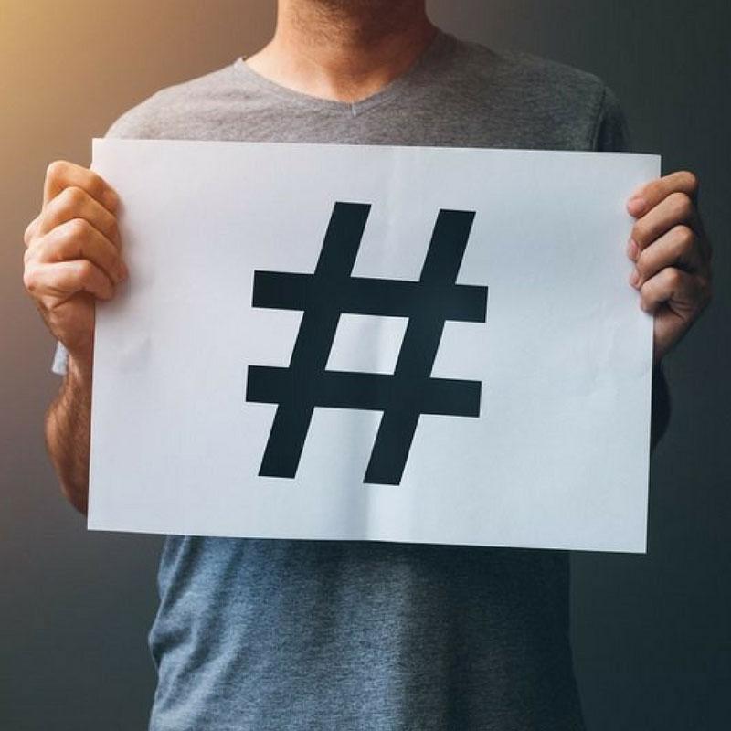 social-media-square-1-web
