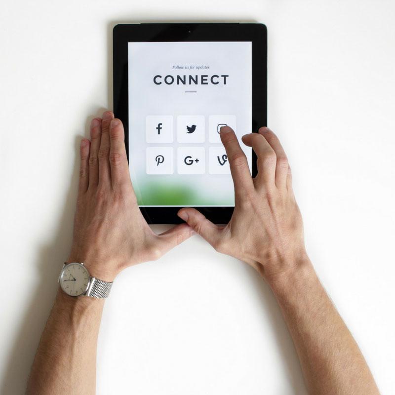 social-media-square-2-web