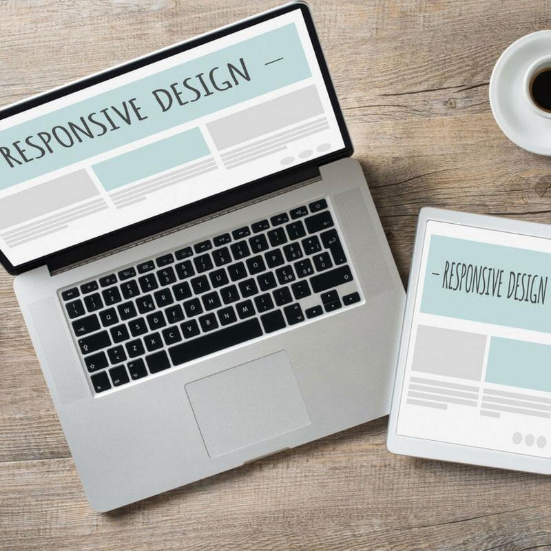 web-design-square-2-web